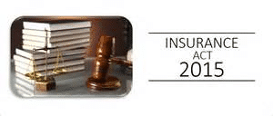 legal eye insurance 1