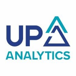 Up Analytics