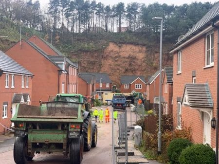 mansfield mudslide notts post (002)