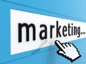Firms need to mprove investment in marketing and business development