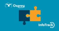 osprey integration