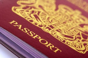 Immigration advice: not a victimless crime