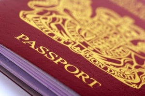 Immigration: sentence is a warning to others