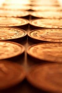 Money: accounts rules breaches