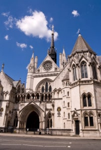 Court of Appeal: appellants suffered no loss