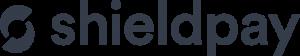 shieldpay-logo-charcoal@2x