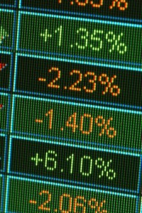 Stock exchange: Gateley to start trading on 8 June