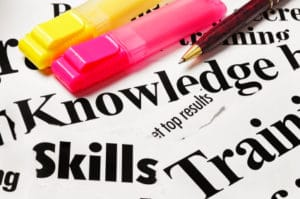 Law firms view solicitor training reform negatively, SQE survey finds