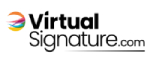 VirtualSignature