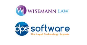 wisemann law-dps software